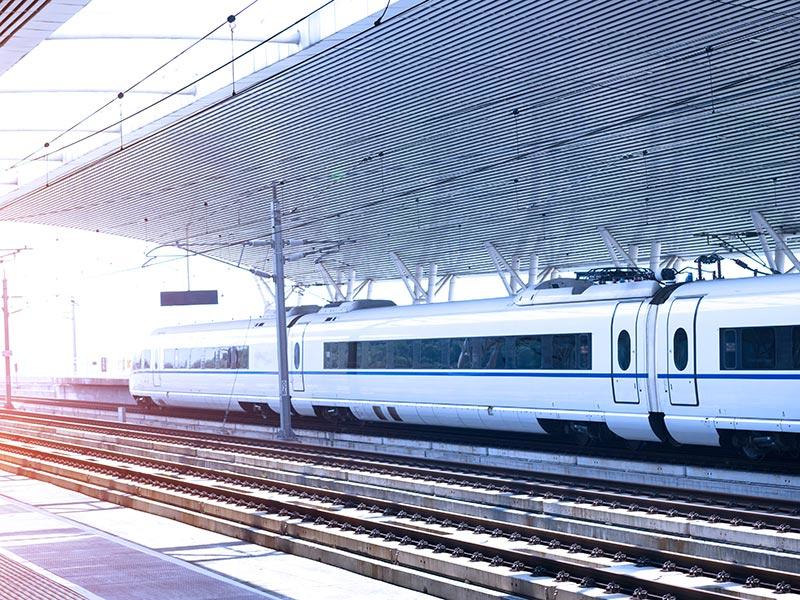 secteur-transport