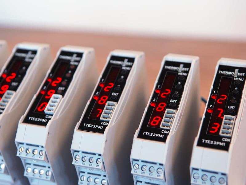 affichage-mesure-temperature