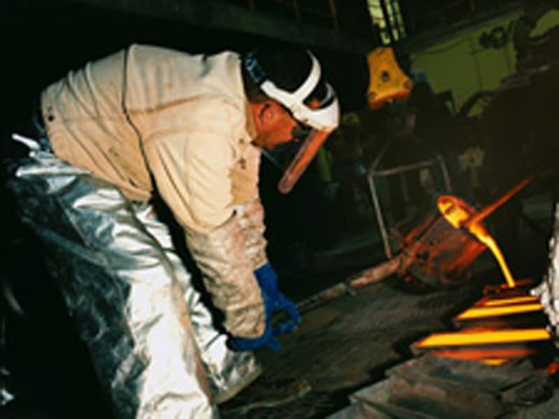 secteur-metallurgie_siderurgie